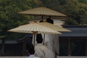 橿原神宮16-42