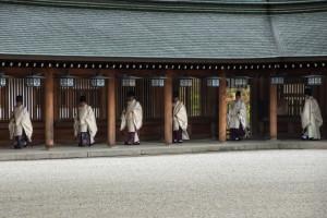 橿原神宮16-44