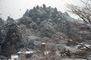 談山18-11